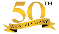 Tour N Travel 50th Anniversary
