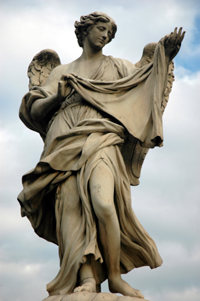 Religious and Faith-Based Tours